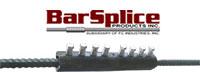 Rebar Splicers Screwlock