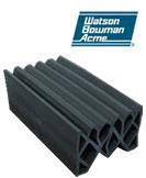 Watson Bowman Compression Seal