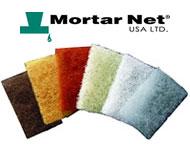 Mortar Net Weeps
