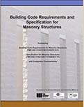 2011BuildingCode_small
