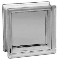 Glass Block Clarity