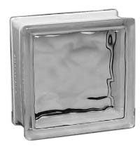 Glass Block Nubio