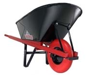 Sterling Wheelbarrow