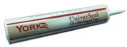 York universeal us100