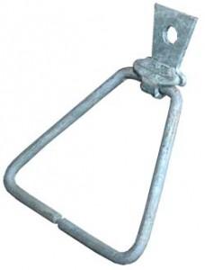 Dovetail Tri-Ties