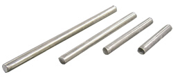 Stone Anchoring Dowels