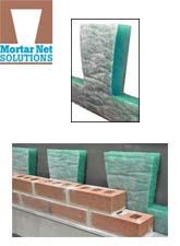 Mortar Net