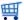shoppingcart_blue